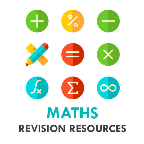 Maths Revision Resources
